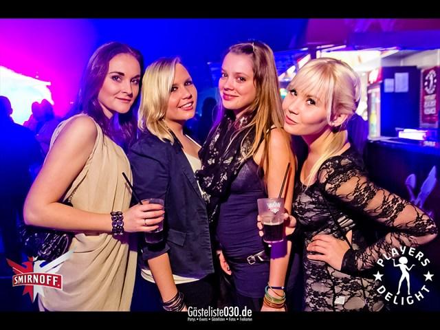 https://www.gaesteliste030.de/Partyfoto #3 Arena Berlin vom 24.11.2012