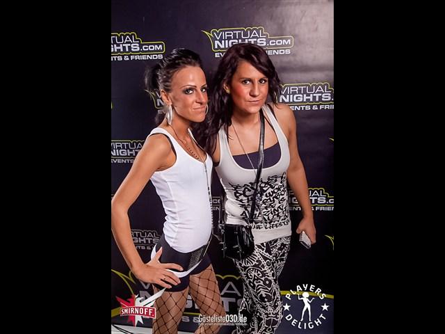 https://www.gaesteliste030.de/Partyfoto #105 Arena Berlin vom 24.11.2012