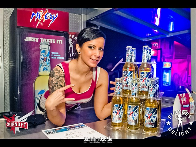 https://www.gaesteliste030.de/Partyfoto #91 Arena Berlin vom 24.11.2012