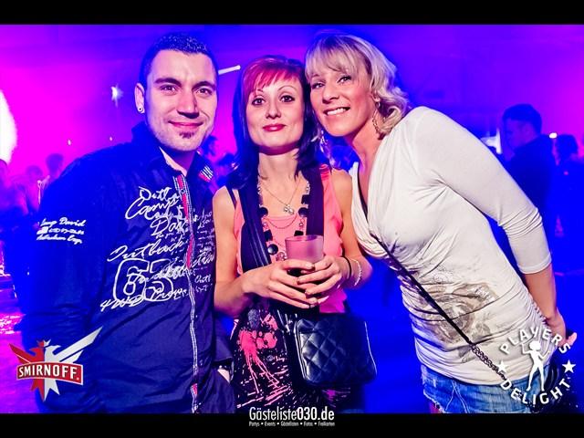https://www.gaesteliste030.de/Partyfoto #19 Arena Berlin vom 24.11.2012
