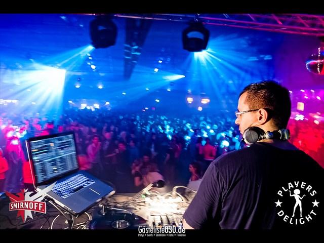 https://www.gaesteliste030.de/Partyfoto #70 Arena Berlin vom 24.11.2012