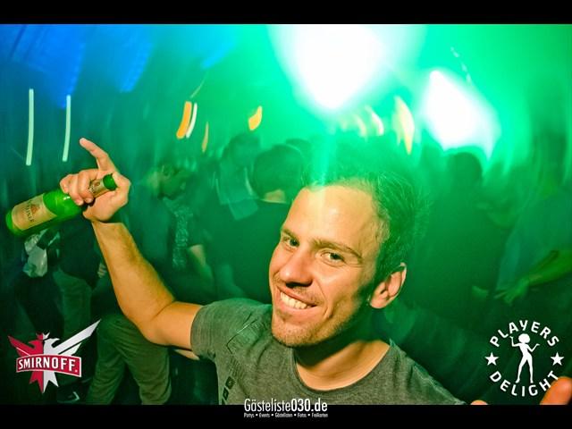 https://www.gaesteliste030.de/Partyfoto #170 Arena Berlin vom 24.11.2012