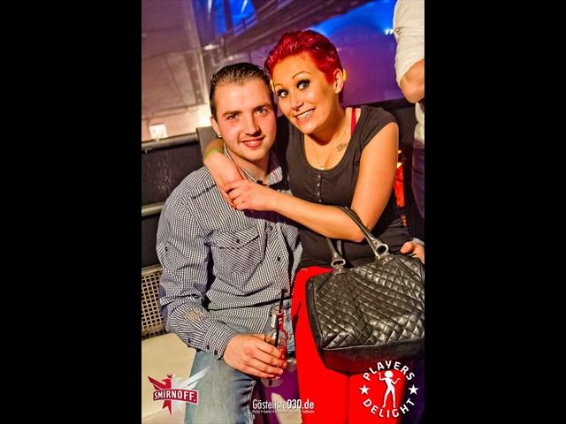 https://www.gaesteliste030.de/Partyfoto #90 Arena Berlin vom 24.11.2012