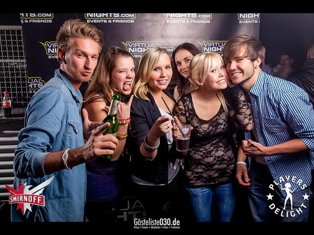 https://www.gaesteliste030.de/Partyfoto #95 Arena Berlin vom 24.11.2012