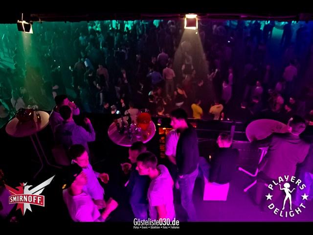 https://www.gaesteliste030.de/Partyfoto #113 Arena Berlin vom 24.11.2012