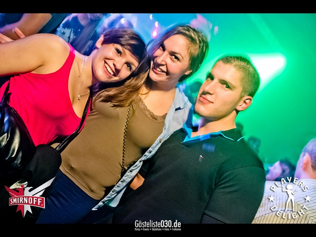 https://www.gaesteliste030.de/Partyfoto #42 Arena Berlin vom 24.11.2012