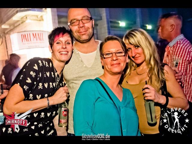 https://www.gaesteliste030.de/Partyfoto #128 Arena Berlin vom 24.11.2012
