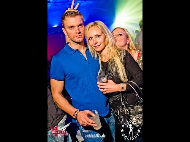 https://www.gaesteliste030.de/Partyfoto #169 Arena Berlin vom 24.11.2012