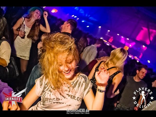 https://www.gaesteliste030.de/Partyfoto #104 Arena Berlin vom 24.11.2012
