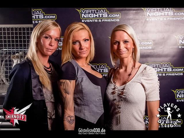 https://www.gaesteliste030.de/Partyfoto #87 Arena Berlin vom 24.11.2012