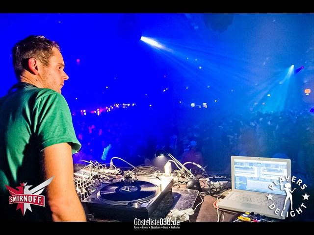 https://www.gaesteliste030.de/Partyfoto #86 Arena Berlin vom 24.11.2012
