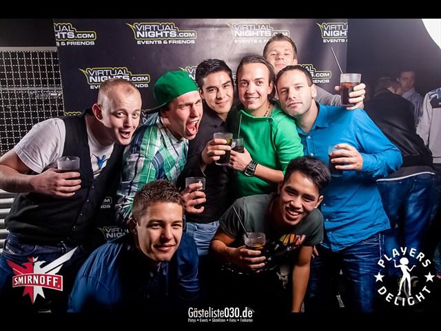 https://www.gaesteliste030.de/Partyfoto #118 Arena Berlin vom 24.11.2012
