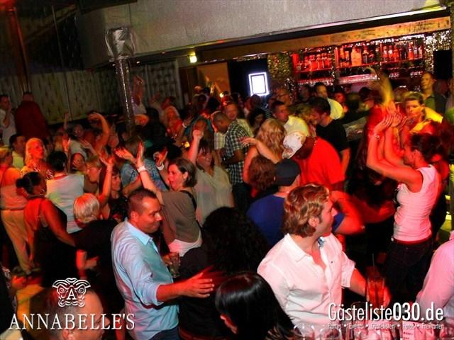 https://www.gaesteliste030.de/Partyfoto #37 Annabelle's Berlin vom 28.07.2012