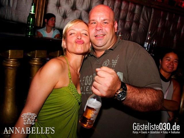 https://www.gaesteliste030.de/Partyfoto #15 Annabelle's Berlin vom 28.07.2012