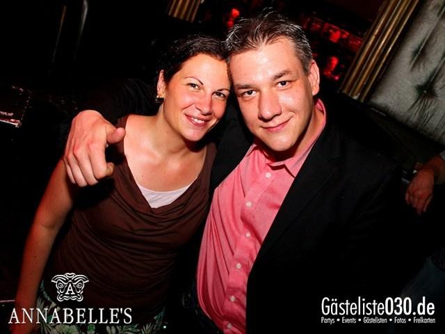 https://www.gaesteliste030.de/Partyfoto #28 Annabelle's Berlin vom 28.07.2012