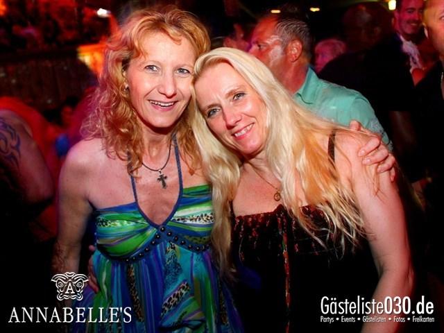 https://www.gaesteliste030.de/Partyfoto #10 Annabelle's Berlin vom 28.07.2012