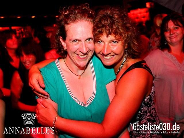 https://www.gaesteliste030.de/Partyfoto #17 Annabelle's Berlin vom 28.07.2012