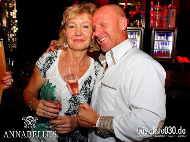 https://www.gaesteliste030.de/Partyfoto #23 Annabelle's Berlin vom 28.07.2012