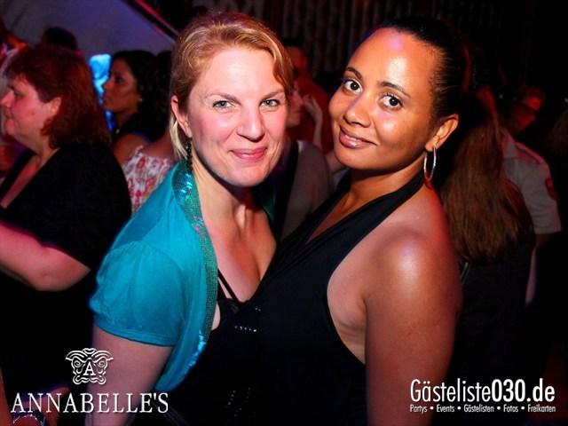https://www.gaesteliste030.de/Partyfoto #16 Annabelle's Berlin vom 28.07.2012