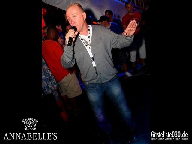 https://www.gaesteliste030.de/Partyfoto #4 Annabelle's Berlin vom 28.07.2012