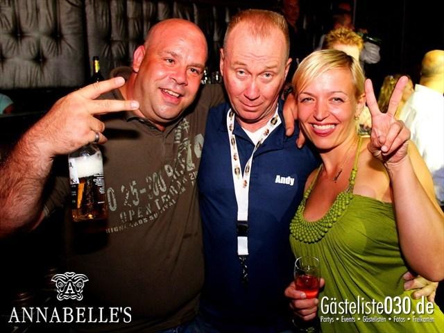 https://www.gaesteliste030.de/Partyfoto #29 Annabelle's Berlin vom 28.07.2012