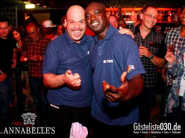 https://www.gaesteliste030.de/Partyfoto #6 Annabelle's Berlin vom 28.07.2012