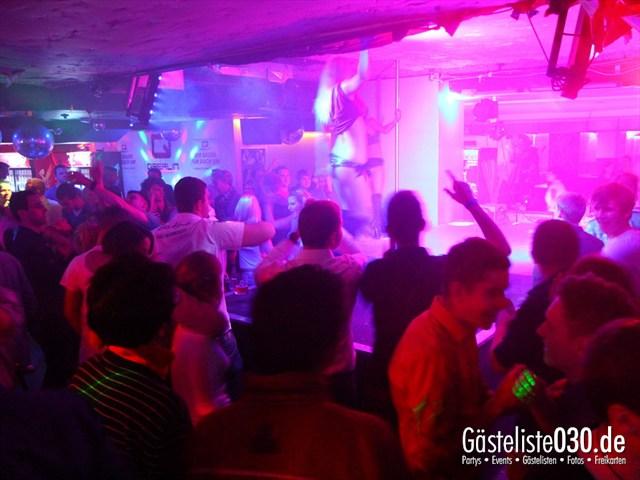 https://www.gaesteliste030.de/Partyfoto #60 Q-Dorf Berlin vom 24.10.2012