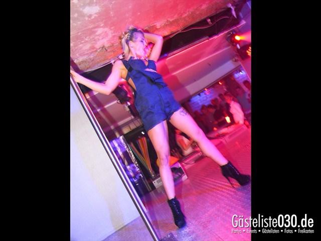 https://www.gaesteliste030.de/Partyfoto #30 Q-Dorf Berlin vom 24.10.2012