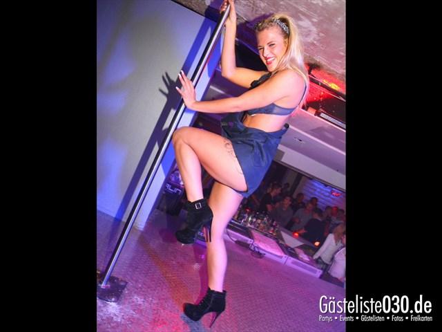 https://www.gaesteliste030.de/Partyfoto #74 Q-Dorf Berlin vom 24.10.2012