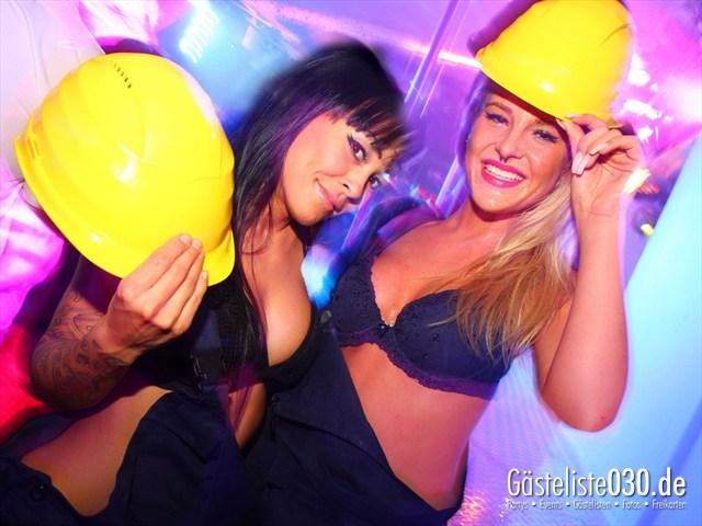 https://www.gaesteliste030.de/Partyfoto #1 Q-Dorf Berlin vom 24.10.2012