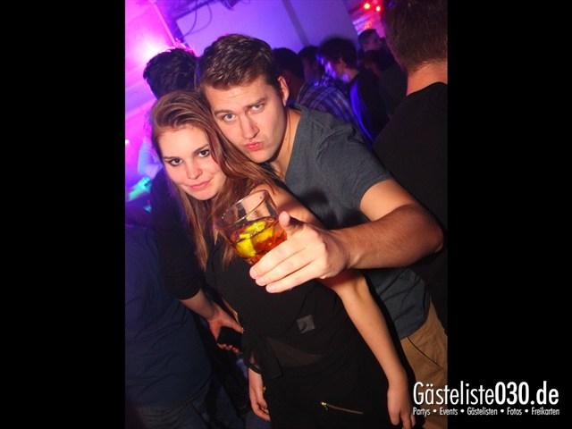 https://www.gaesteliste030.de/Partyfoto #16 Q-Dorf Berlin vom 24.10.2012