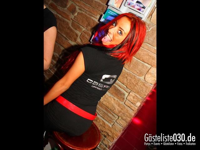 https://www.gaesteliste030.de/Partyfoto #94 Q-Dorf Berlin vom 24.10.2012