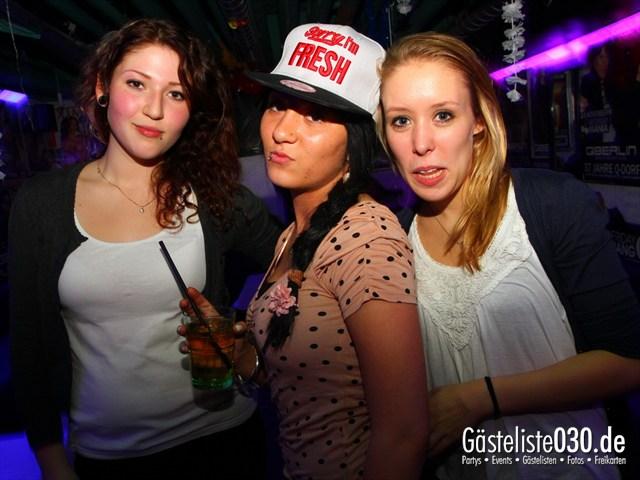 https://www.gaesteliste030.de/Partyfoto #20 Q-Dorf Berlin vom 24.10.2012