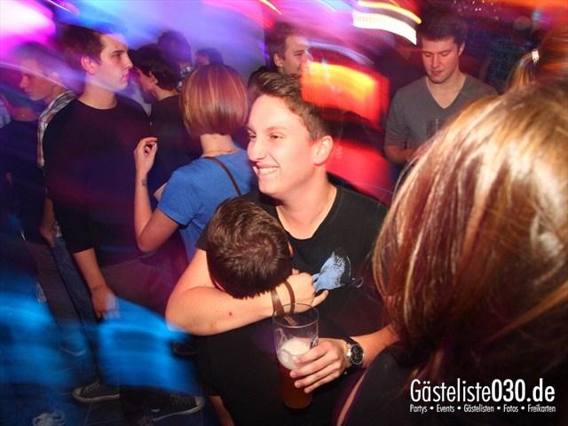 https://www.gaesteliste030.de/Partyfoto #35 Q-Dorf Berlin vom 24.10.2012