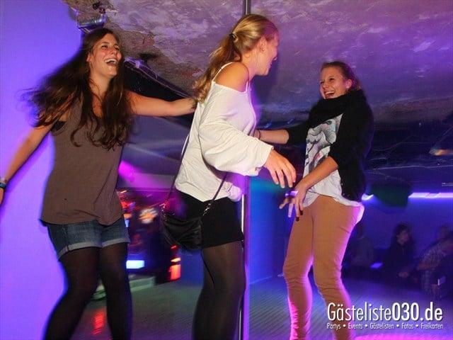 https://www.gaesteliste030.de/Partyfoto #18 Q-Dorf Berlin vom 24.10.2012