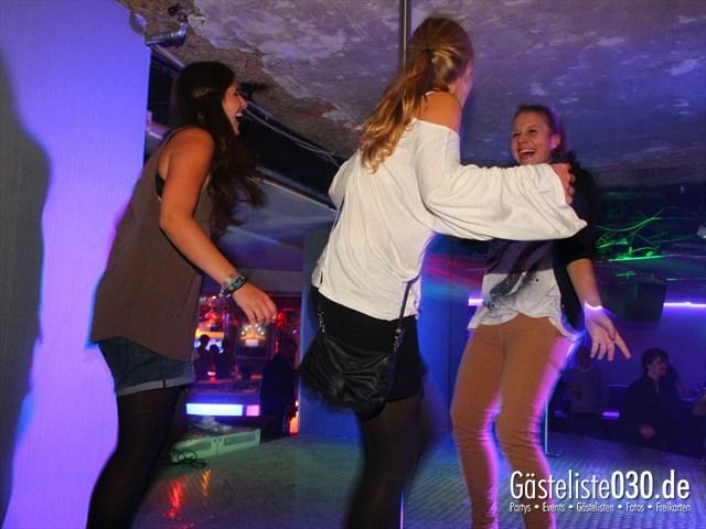 https://www.gaesteliste030.de/Partyfoto #43 Q-Dorf Berlin vom 24.10.2012