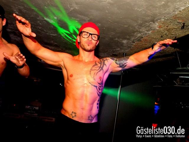 https://www.gaesteliste030.de/Partyfoto #41 Q-Dorf Berlin vom 24.10.2012