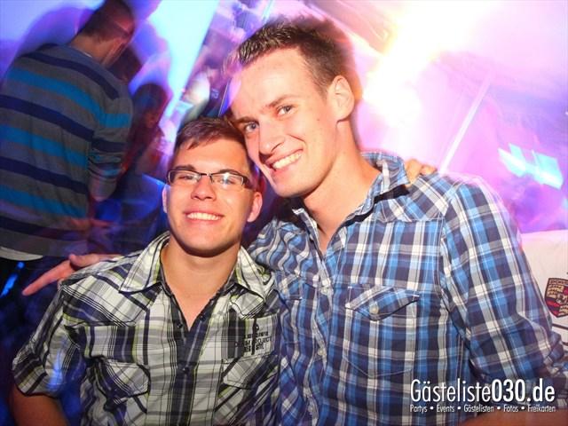 https://www.gaesteliste030.de/Partyfoto #53 Q-Dorf Berlin vom 24.10.2012