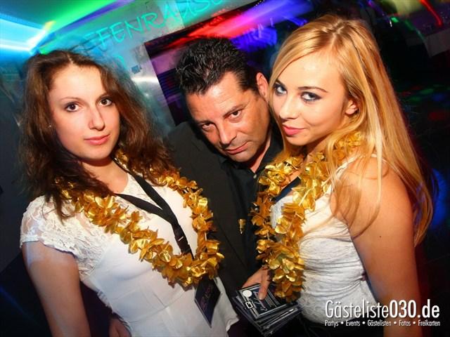 https://www.gaesteliste030.de/Partyfoto #19 Q-Dorf Berlin vom 24.10.2012
