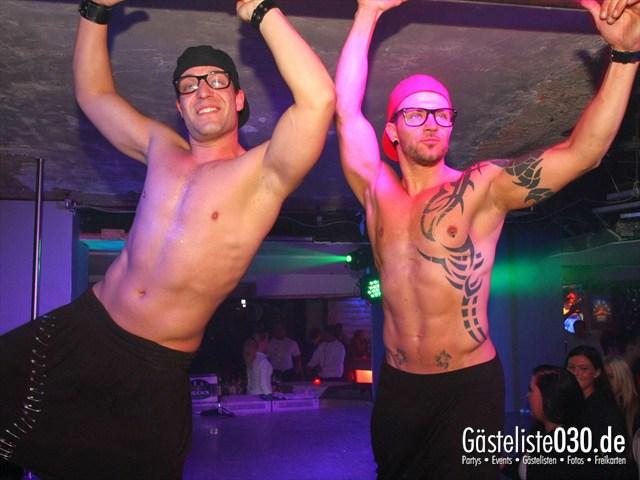https://www.gaesteliste030.de/Partyfoto #108 Q-Dorf Berlin vom 24.10.2012