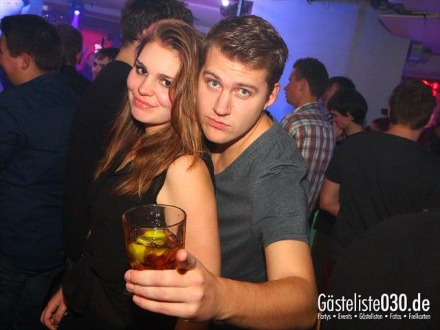 https://www.gaesteliste030.de/Partyfoto #46 Q-Dorf Berlin vom 24.10.2012
