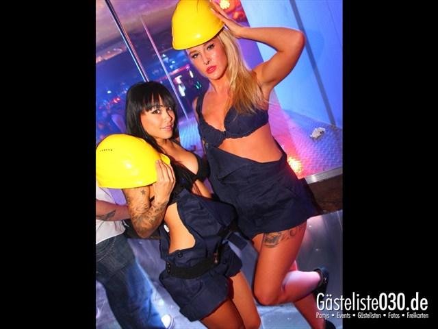 https://www.gaesteliste030.de/Partyfoto #12 Q-Dorf Berlin vom 24.10.2012