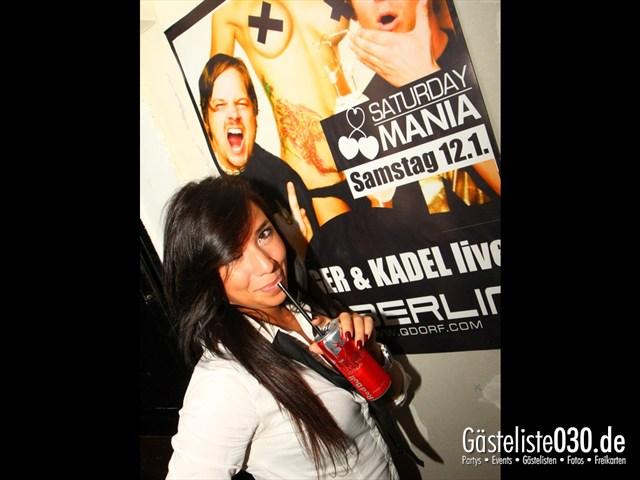 https://www.gaesteliste030.de/Partyfoto #4 Q-Dorf Berlin vom 24.10.2012
