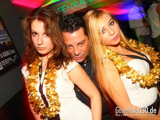 https://www.gaesteliste030.de/Partyfoto #24 Q-Dorf Berlin vom 24.10.2012