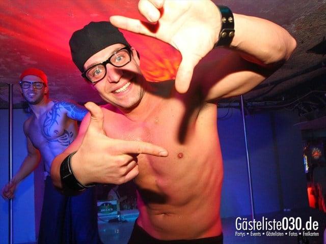 https://www.gaesteliste030.de/Partyfoto #84 Q-Dorf Berlin vom 24.10.2012