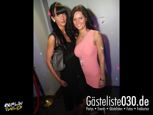 https://www.gaesteliste030.de/Partyfoto #21 E4 Berlin vom 22.09.2012
