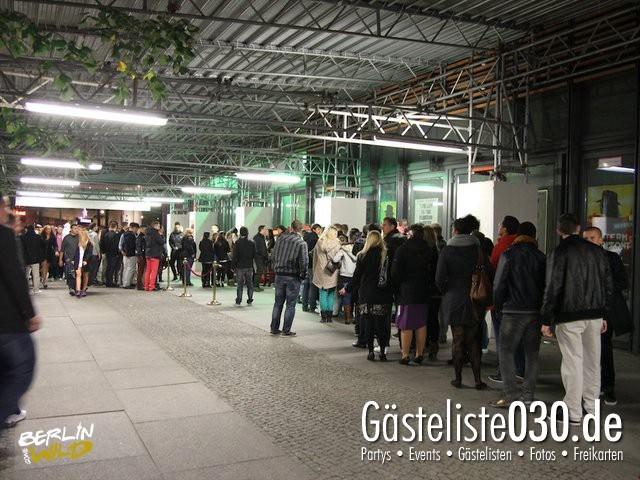https://www.gaesteliste030.de/Partyfoto #1 E4 Berlin vom 22.09.2012