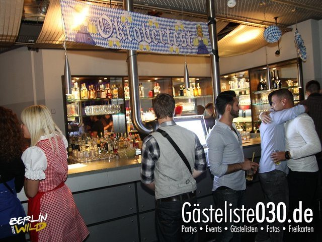 https://www.gaesteliste030.de/Partyfoto #49 E4 Berlin vom 22.09.2012