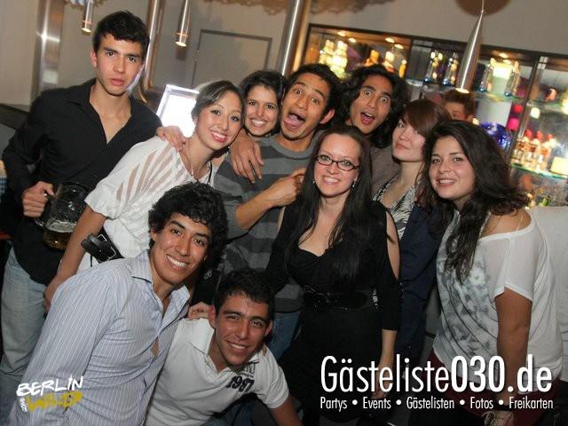 https://www.gaesteliste030.de/Partyfoto #60 E4 Berlin vom 22.09.2012
