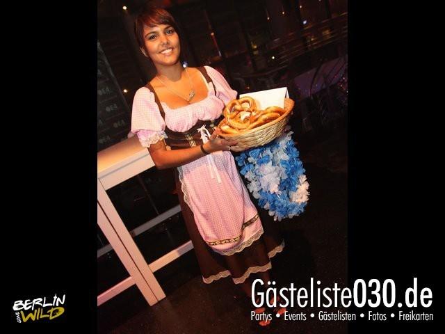 https://www.gaesteliste030.de/Partyfoto #4 E4 Berlin vom 22.09.2012